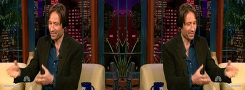 2008 David Letterman  SI6BMzJs