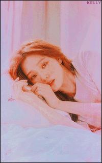 Lee Sun Kyung YXvc7IZm