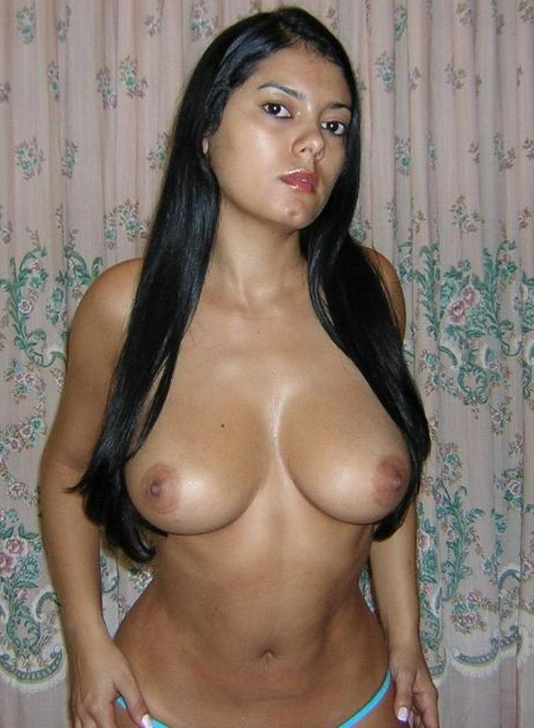 Indian actress nude blog