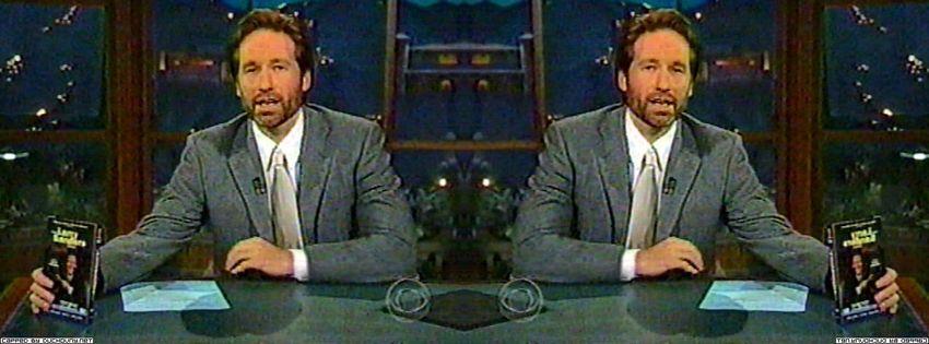 2004 David Letterman  MMIQIUBw