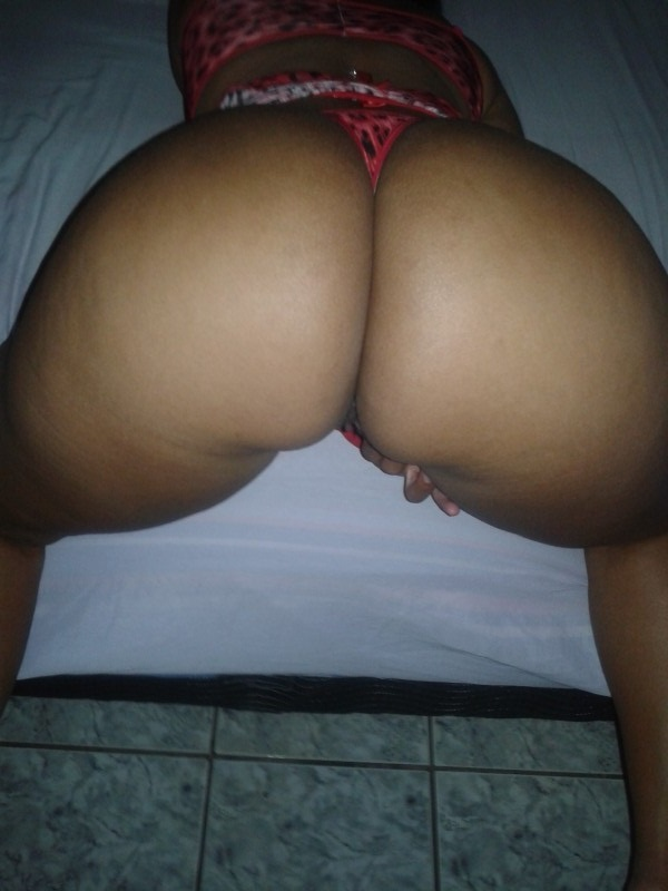 mujeres peruanas infieles bellas mujeres putas