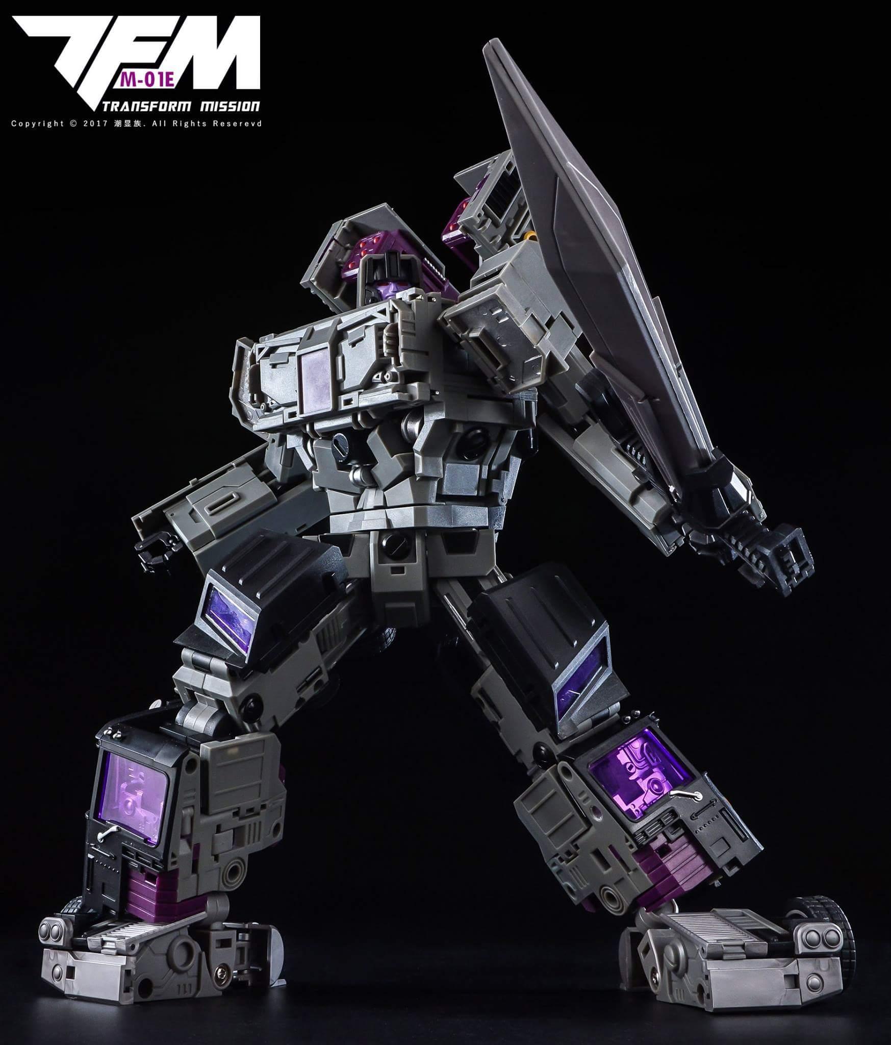 [Transform Mission] Produit Tiers - Jouet M-01 AutoSamurai - aka Menasor/Menaseur des BD IDW - Page 4 YgnOS3hx