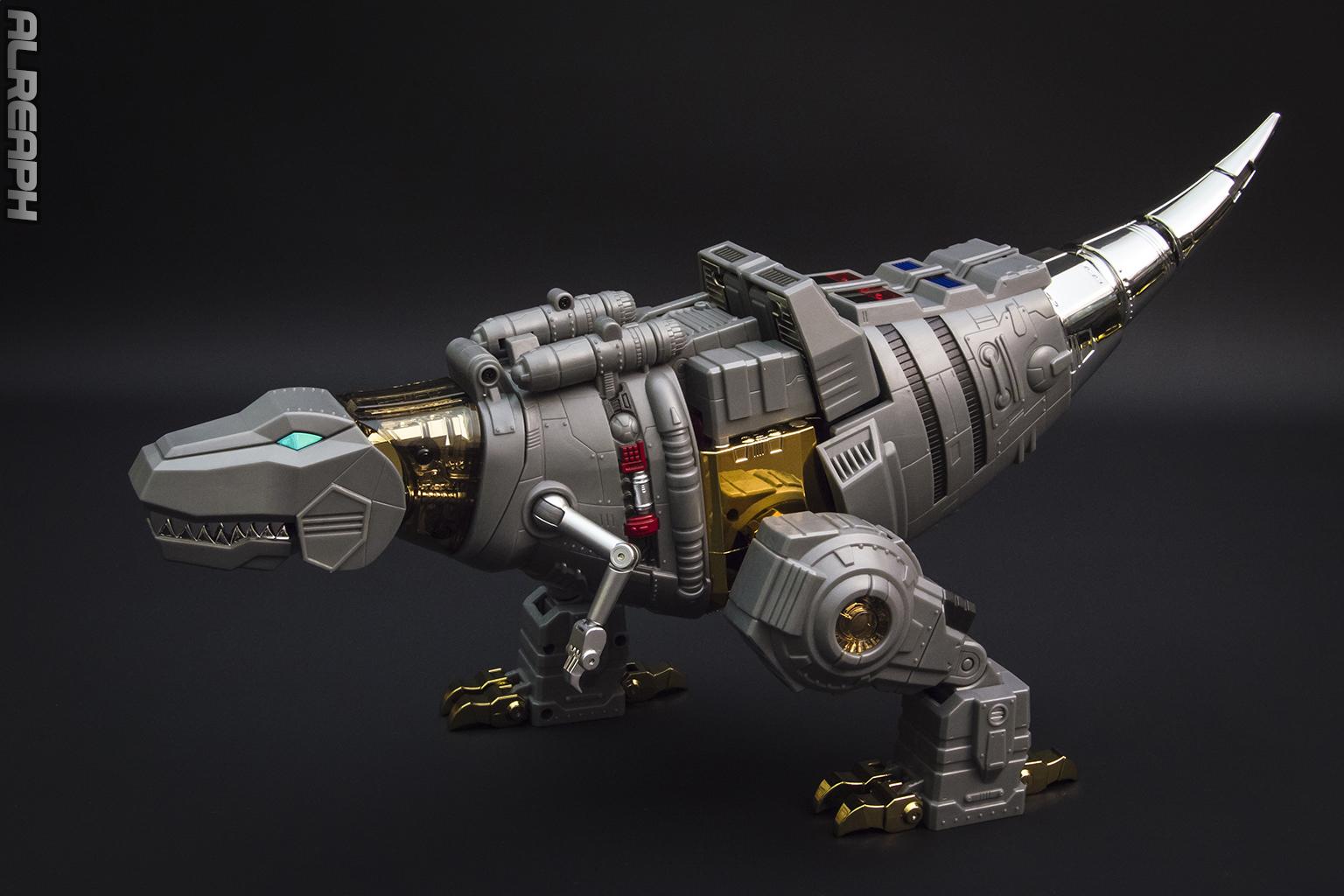 [Fanstoys] Produit Tiers - Dinobots - FT-04 Scoria, FT-05 Soar, FT-06 Sever, FT-07 Stomp, FT-08 Grinder - Page 12 HAXfwk3k