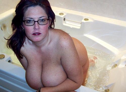 sex ontvang dikke lul anaal