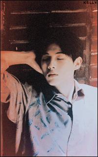 Kim Ji Soo (Acteur) VGAweaWj