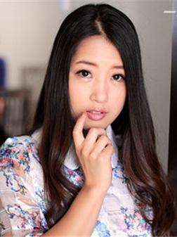 1pondo 010617_460 Satomi Suzuki ~ fan Thanksgiving amateur home visit