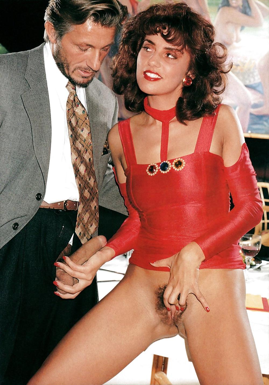 Actrices Porno De Los 80 Y 90 estrellas porno de los 80 vi parte - poringa!