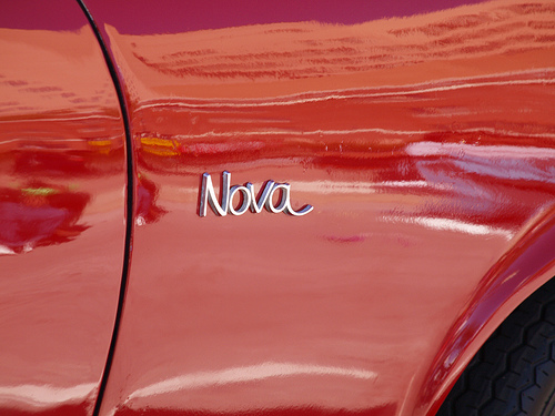 Classic Cars Craigslist used cars for sale houston tx