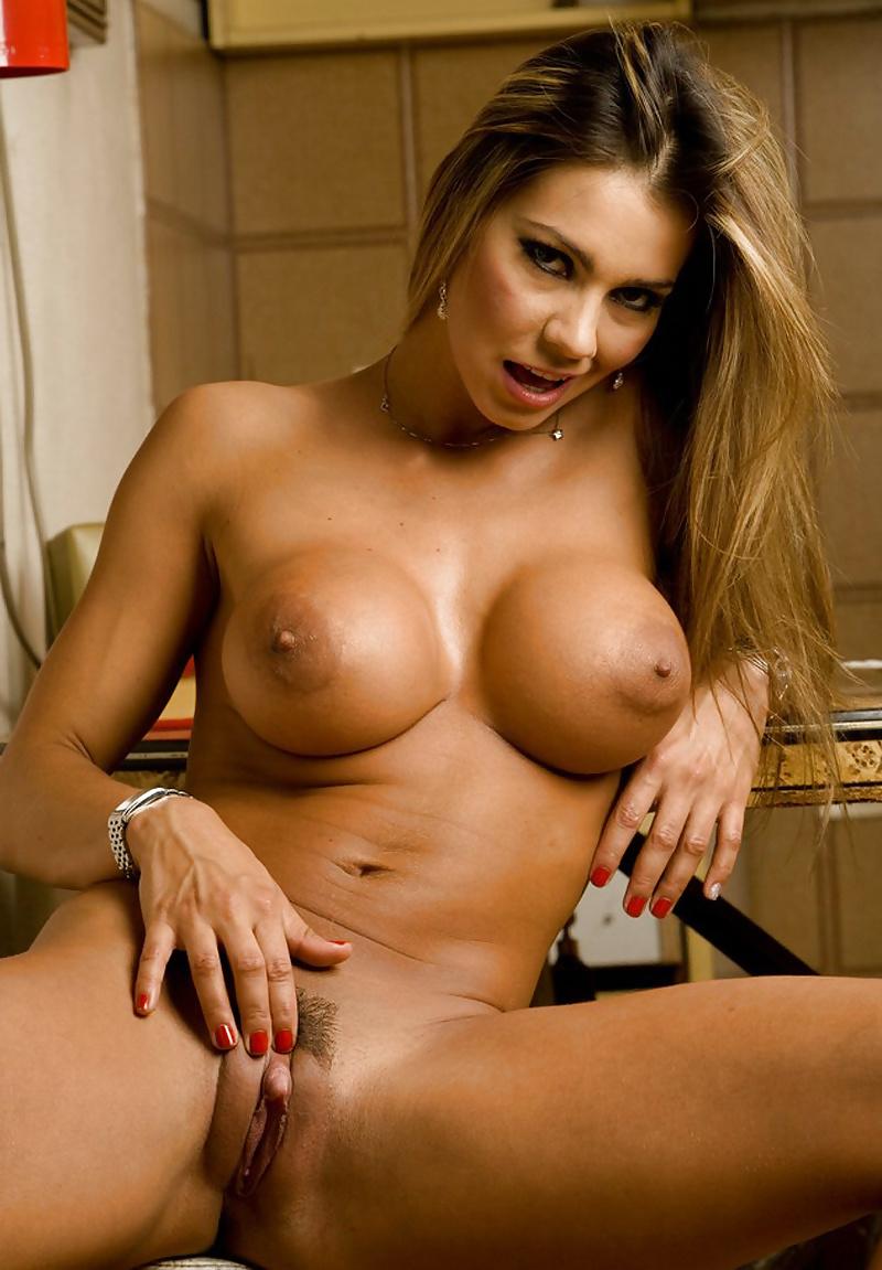Big tits and ass porn hub