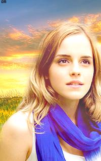 Emma Watson - 200*320 OCESy67k