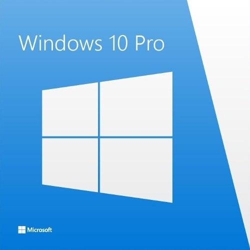 Resultado de imagem para windows 10 pro