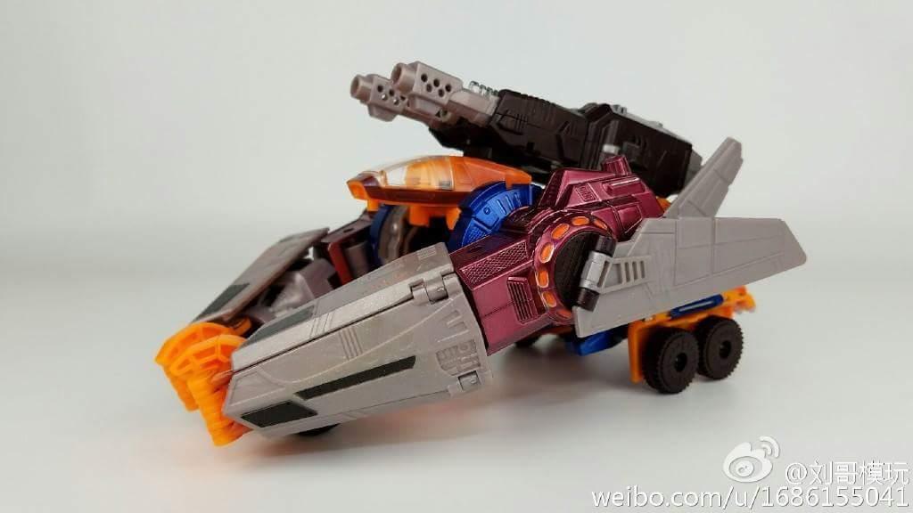 [TransArt Toys] Produit Tiers - Gamme R - Basé sur Beast Wars HZzd5esK