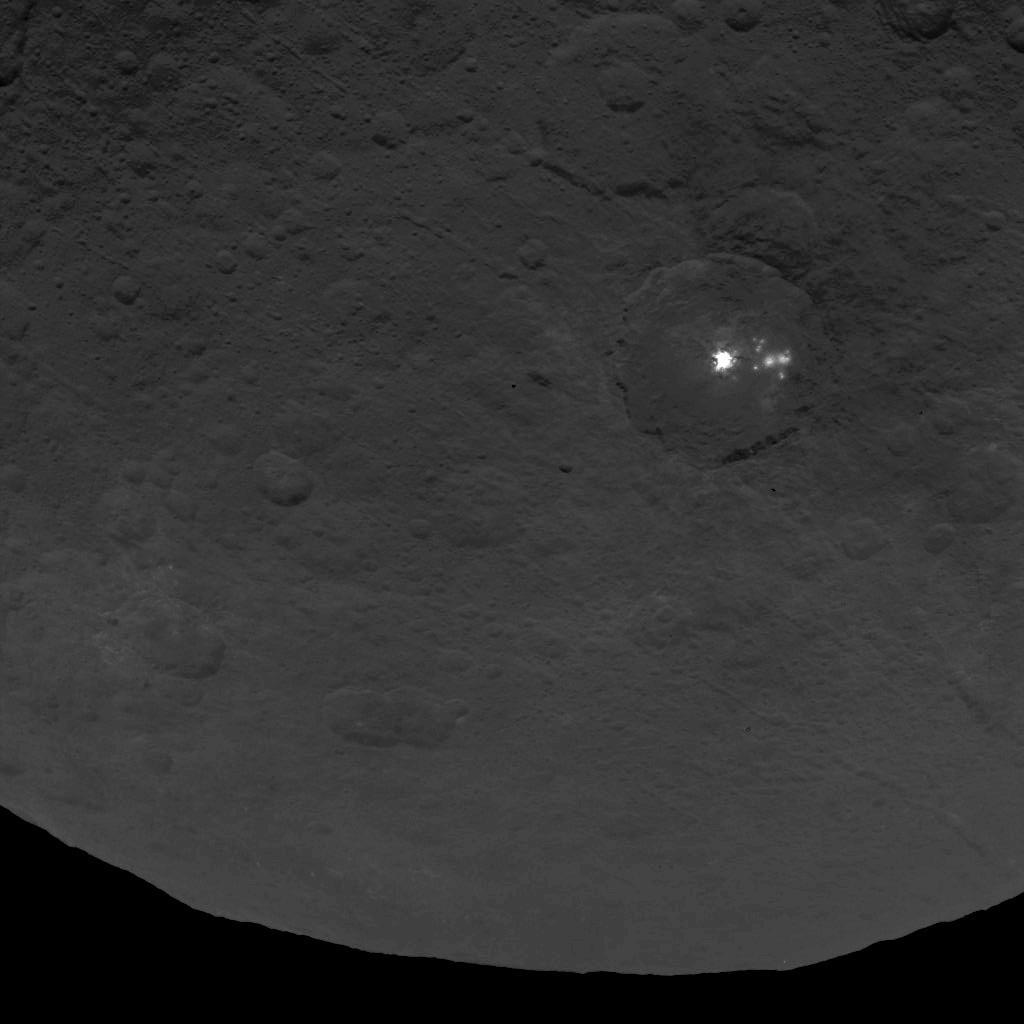 Mission Dawn/Ceres - Page 2 XlqkYnzM