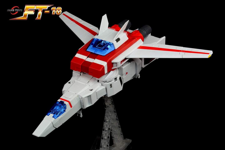 [Fanstoys] Produit Tiers - Jouet FT-10 Phoenix - aka Skyfire/Aérobo ZTGpDaa4