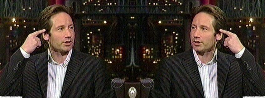 2004 David Letterman  TeBDnN2u