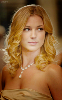 Avatar - Emily Vancamp - Page 3 AapVt1fB