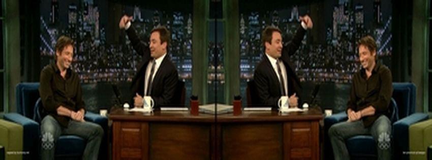 2009 Jimmy Kimmel Live  AqShZpvO