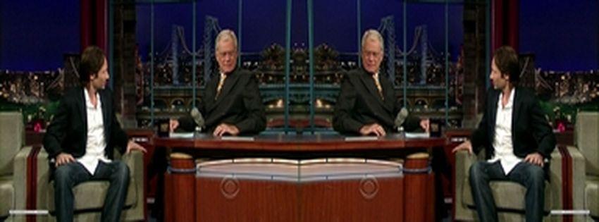 2008 David Letterman  SVWRz3GO