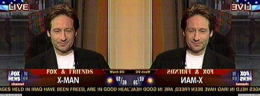 2004 David Letterman  6xDACQuu