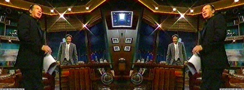 2004 David Letterman  PYJnBECN
