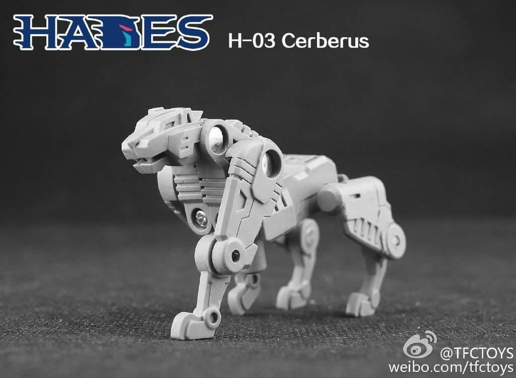 [TFC Toys] Produit Tiers - Jouet Hades - aka Liokaiser (Victory) XJVtyv0I