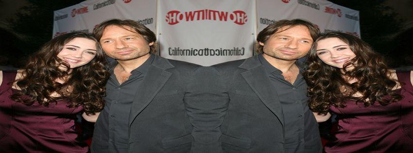 2008 Californication DVD Launch YMBklv8u