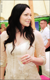 Laura Prepon 87YN2Pg8