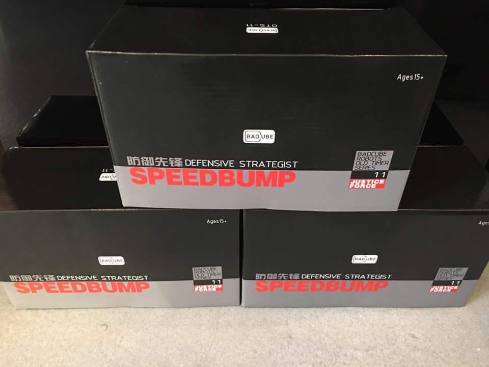 [BadCube] Produit Tiers - Jouet OTS-11 Speedbump - aka Trailbreaker/Glouton - Page 2 B2CJlypA