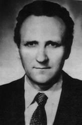 Ваш Ернест Васильович