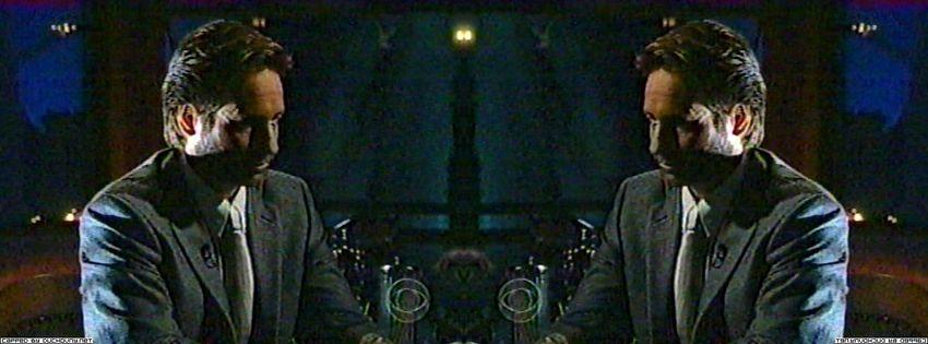 2004 David Letterman  VwQP4o6H