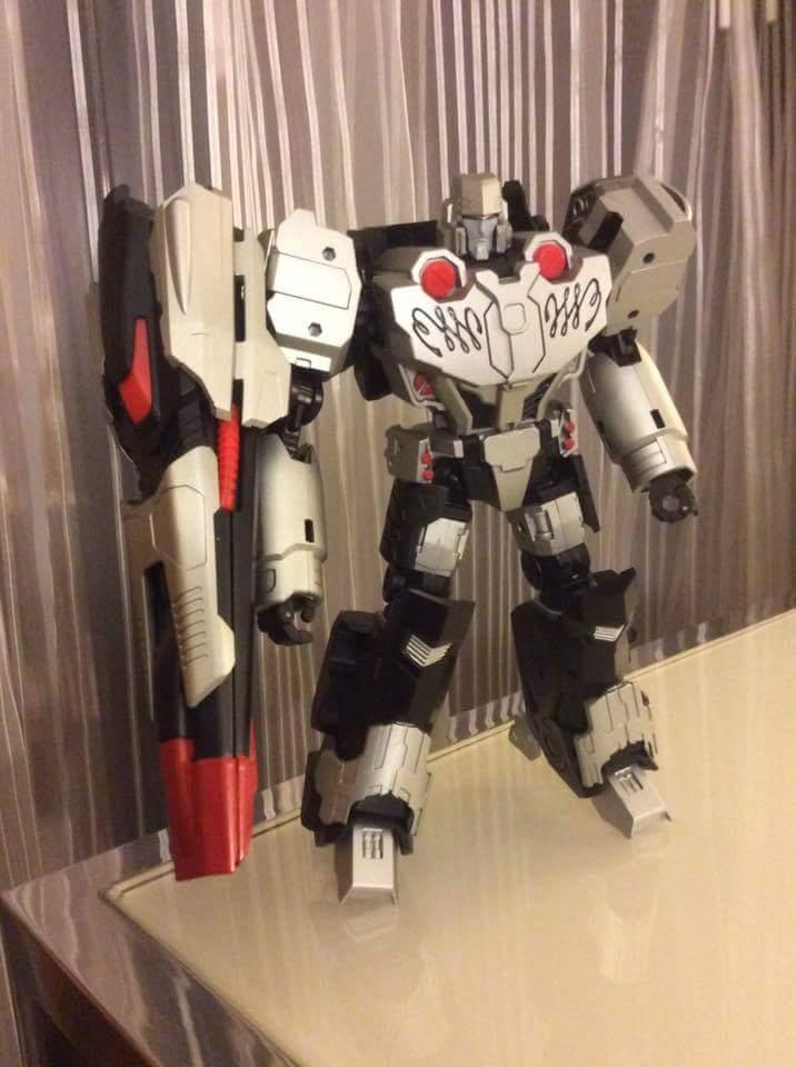 [Mastermind Creations] Produit Tiers - Reformatted R-28 Tyrantron - aka Megatron des BD IDW AA7MPG3W