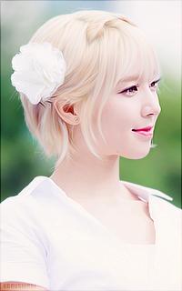 Park Cho A (AOA) AZvA1MLE