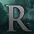 Rhansydhor (Afiliación Elite) UlnnhD3u