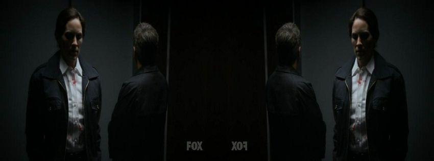 2011 Against the Wall (TV Series) IEeVgX4t