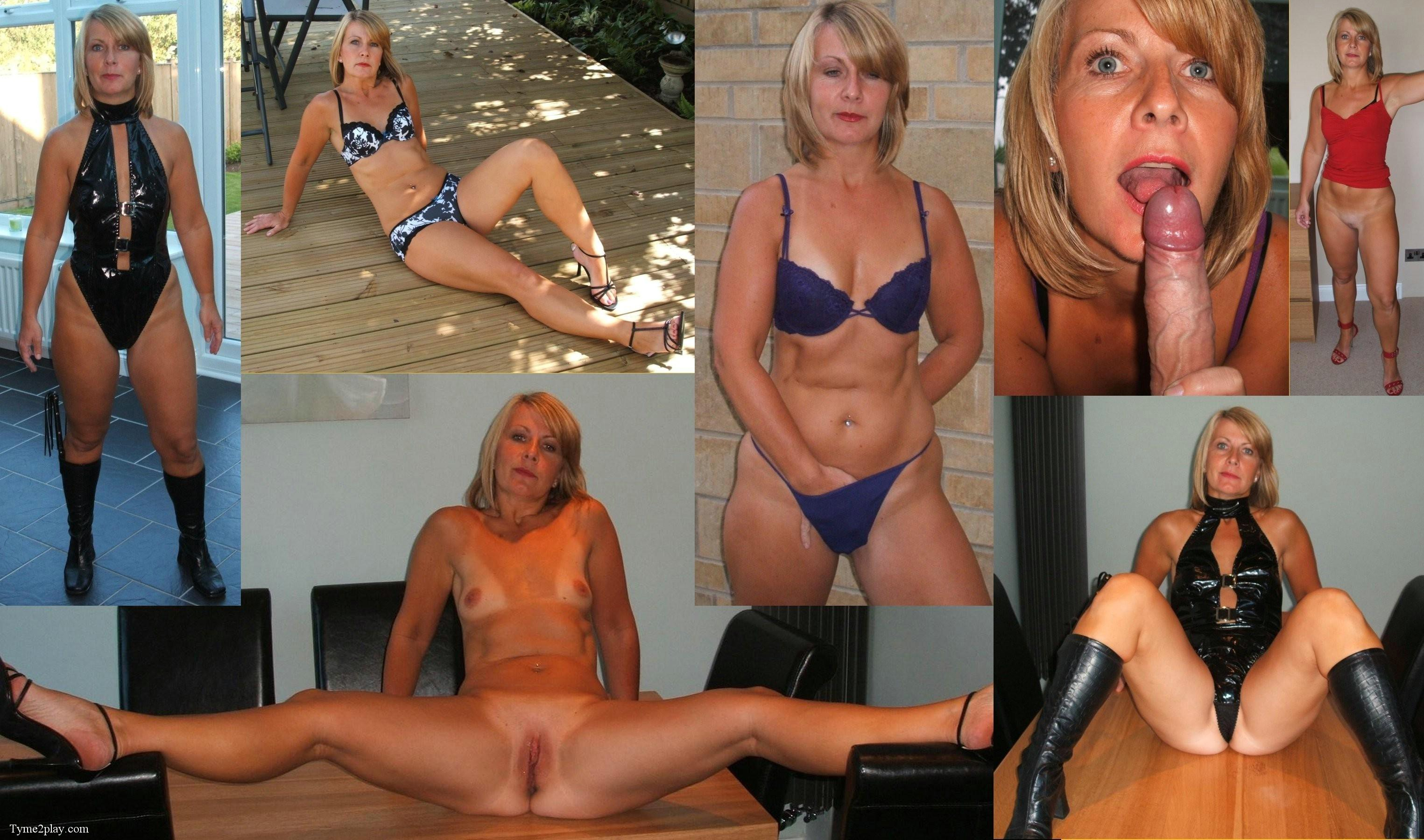 pija mature private escorts