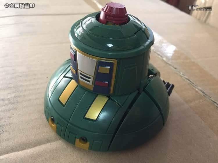 [Toyworld][Zeta Toys] Produit Tiers - Minibots MP - Gamme EX - Page 2 K0F5uBkn