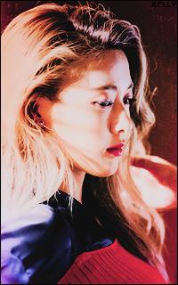 Kim Seol Hyun (AOA) Yd9Iv5WB