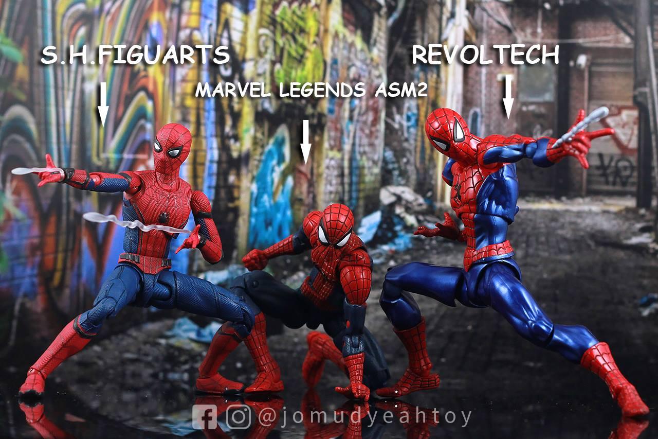 [Comentários] Marvel S.H.Figuarts - Página 3 K1nOtq2B