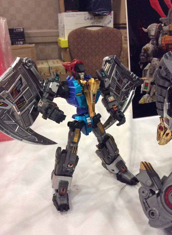 [FansProject] Produit Tiers - Jouets LER (Lost Exo Realm) - aka Dinobots - Page 2 IQiCEMw1