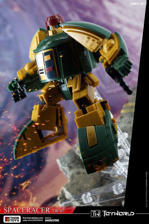 [Toyworld][Zeta Toys] Produit Tiers - Minibots MP - Gamme EX - Page 3 IX9r7Vat