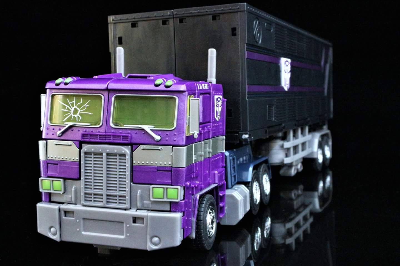 [Masterpiece] MP-10B | MP-10A | MP-10R | MP-10SG | MP-10K | MP-711 | MP-10G | MP-10 ASL ― Convoy (Optimus Prime/Optimus Primus) - Page 5 C3NdIUYx