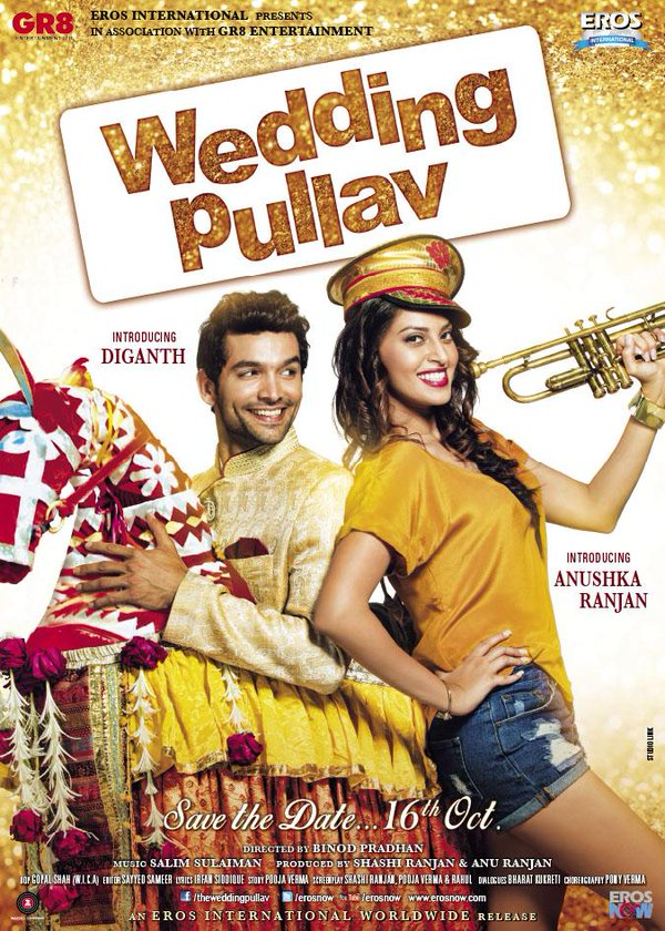 Wedding Pullav 2015 720p DvDRip x264 AC3 5 1 MSubs-Masti