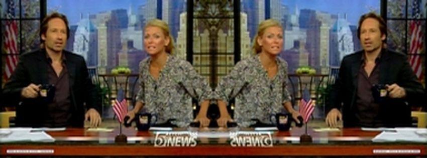2008 David Letterman  8ndhlqda
