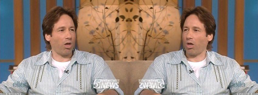 2004 David Letterman  3P9BkjUB