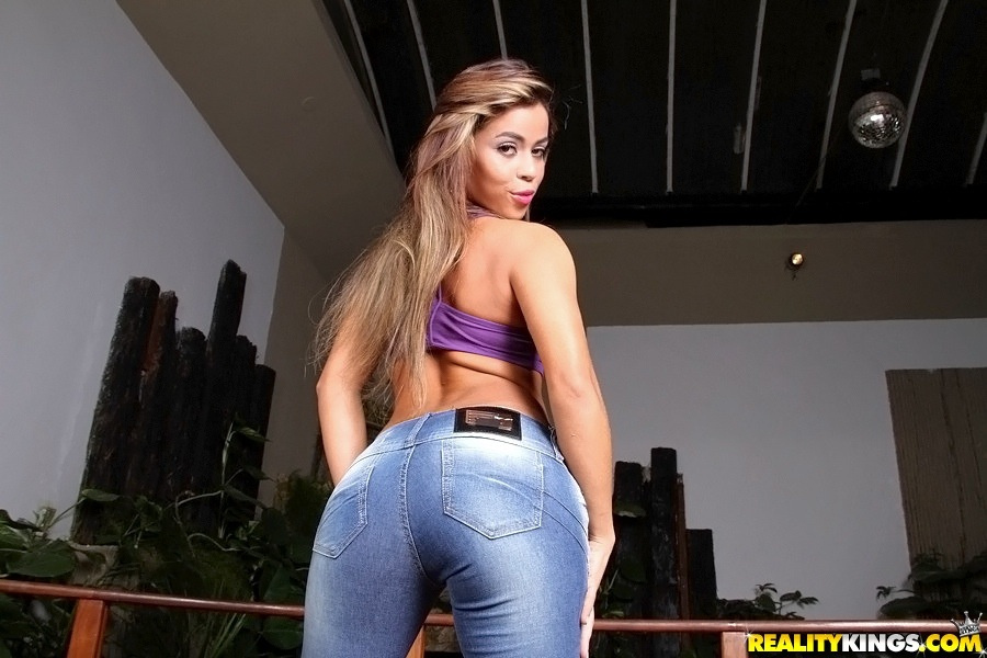 Brasileña hermosa   (Putas) (Videos Pornos HD)