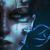 Meteor RPG | Afiliación denegada 9XaEABNH