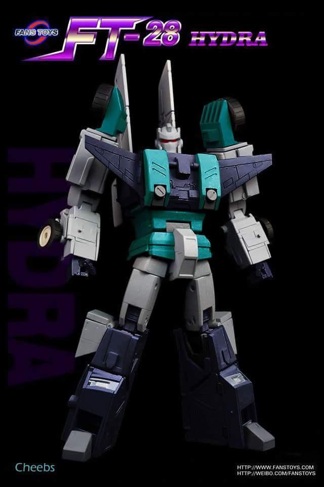 [Fanstoys] Produit Tiers - Jouet FT-28 Hydra aka Sixshot/Hexabot Oa670jXr