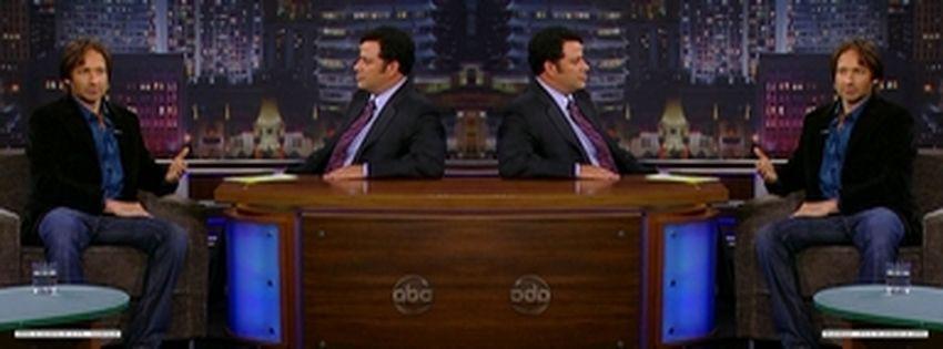 2008 David Letterman  1f3y83pq
