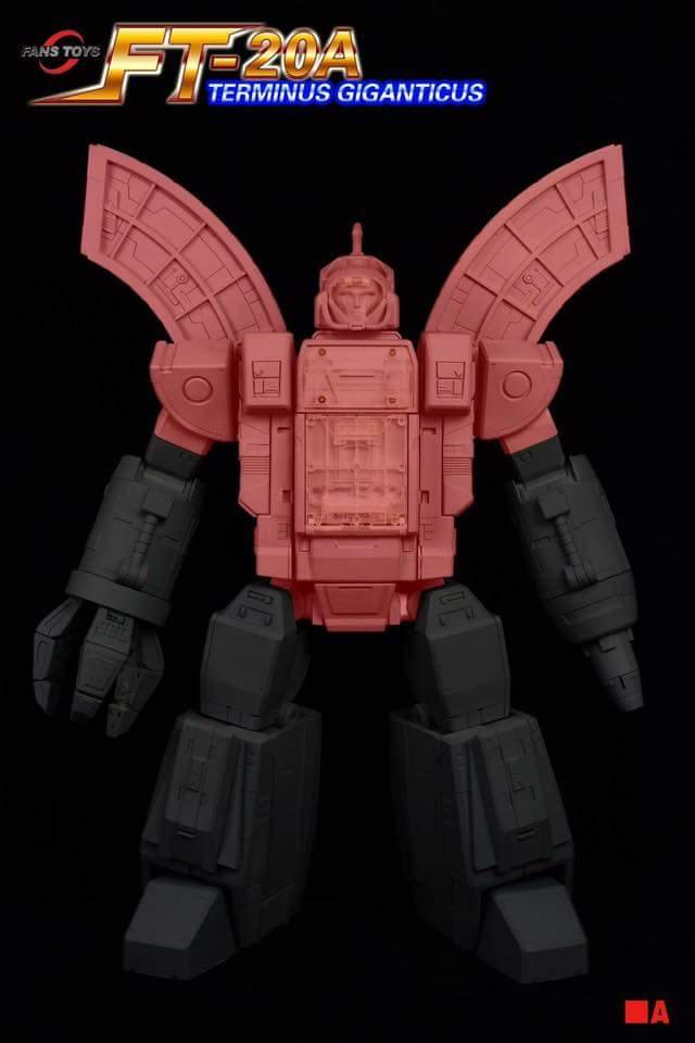[Fanstoys] Produit Tiers - Jouets FT-20 et FT-20G Terminus Giganticus - aka Oméga Suprême et Omega Sentinel (Gardien de Cybertron) 1iLUyuDz