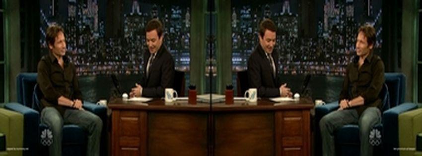 2009 Jimmy Kimmel Live  Yv5CN9Dd